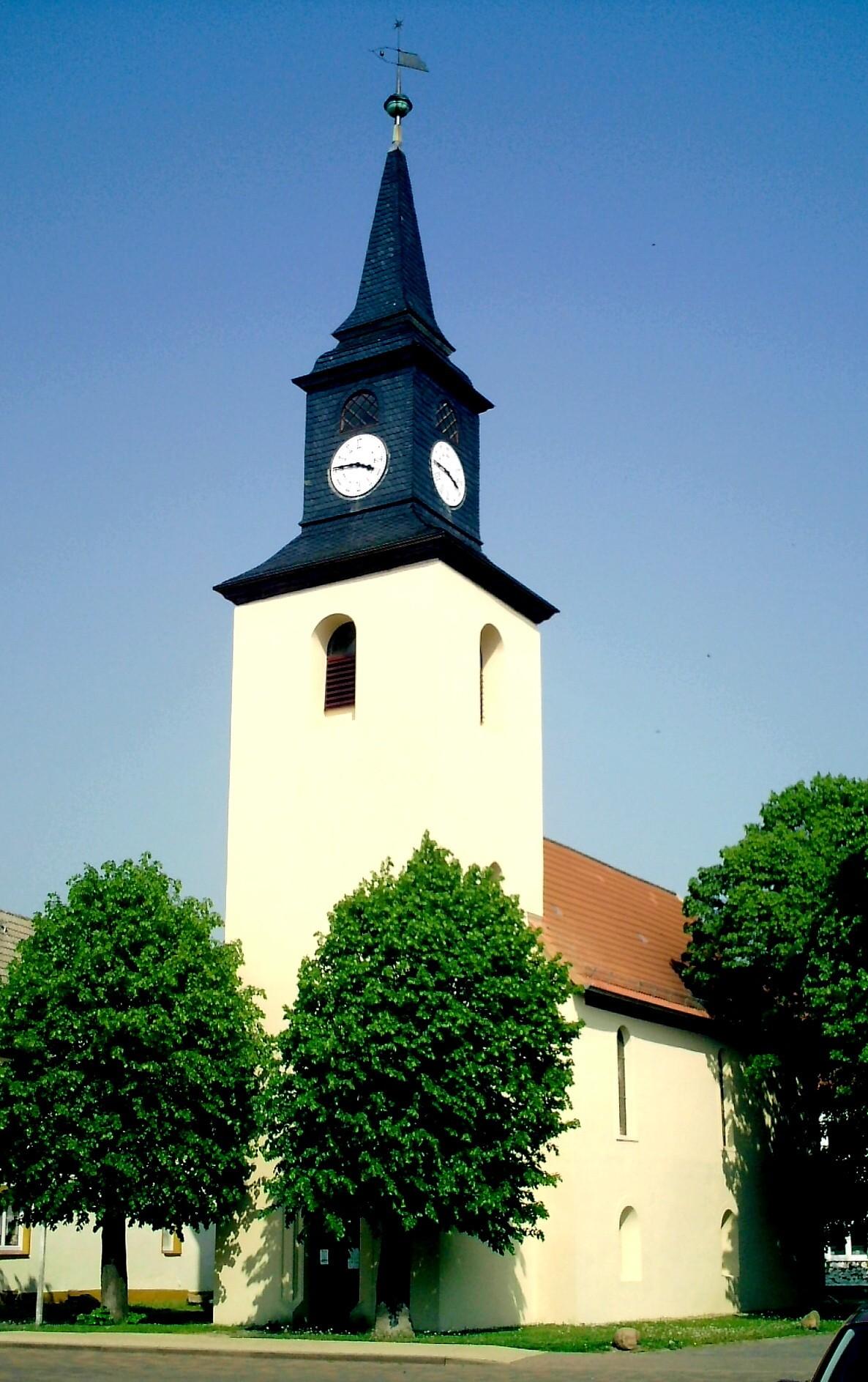 Glindenberg